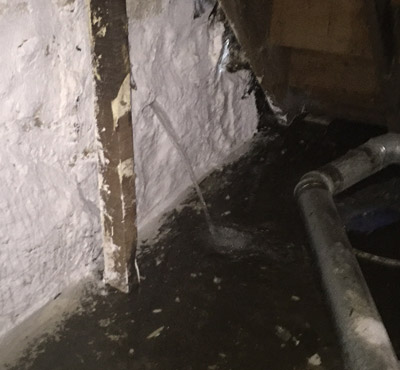 A1 Foundation Basement Waterproofing - Boston, Dedham,MA