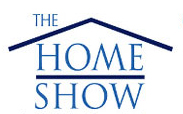 The New England Home Show!
